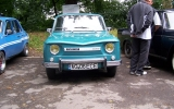 Dacia100_front_1.JPG