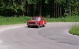 Fiat1300_Emil.JPG