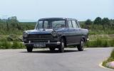 Fiat18001_Emil.JPG