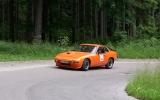 Porsche_Emil.JPG