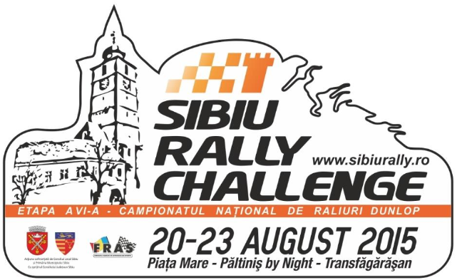 Sibiu Classic Challange 2015